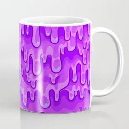 Baby Medicine Coffee Mug
