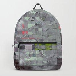 Sistym Backpack