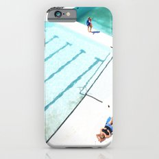 All Angles iPhone 6s Slim Case