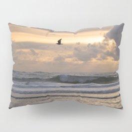 Heavens Rejoice Pillow Sham