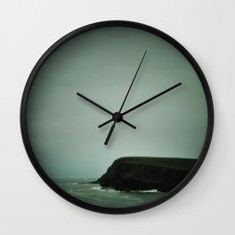 Headland Wall Clock