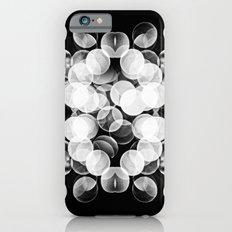 Bokeh Symmetry 3 Slim Case iPhone 6s