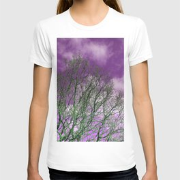 Hope in Oz T-shirt