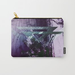 Manipulation 87.0 Carry-All Pouch