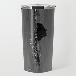 Otherside Travel Mug