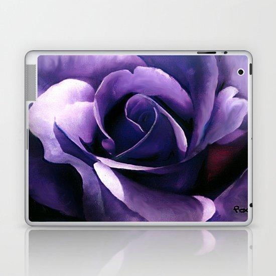 STERLING SYMPHONY Laptop & iPad Skin