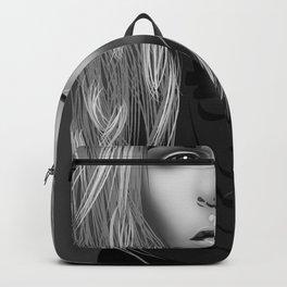 Landon Backpack