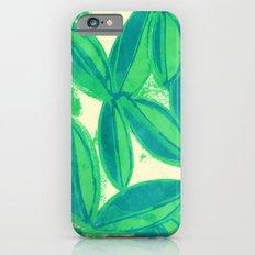 Viridis iPhone 6s Slim Case