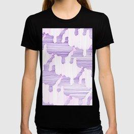 Tessellation II T-shirt