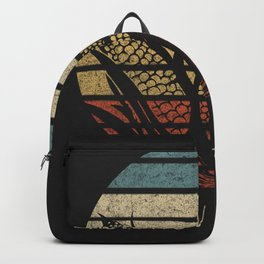 Townsville, USA Backpack