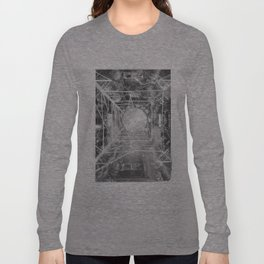 Fuse Long Sleeve T-shirt