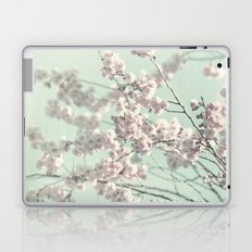 HAPPY SPRING Laptop & iPad Skin