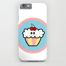 Cupcake Slim Case iPhone 6s