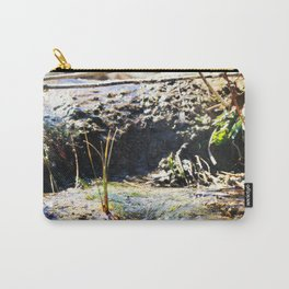 Little Falls Carry-All Pouch