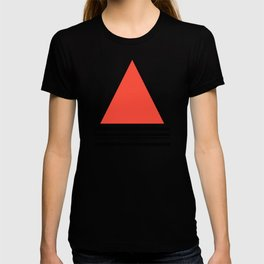 Code Red 002 T-shirt