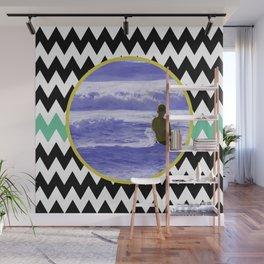 SWEET DREAMS, GOLDENBOY Wall Mural