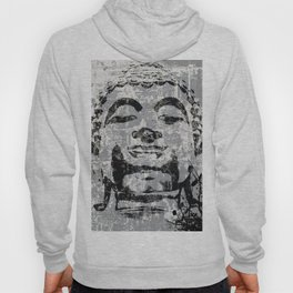 Peace Comes From Within Hoody