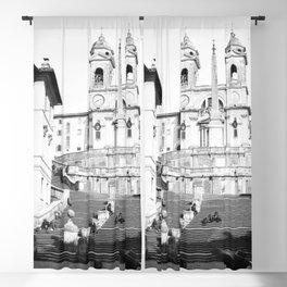 Rome Blackout Curtain
