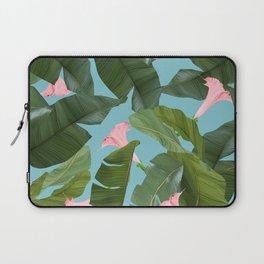 Wild Flower #society6 #decor #buyart Laptop Sleeve