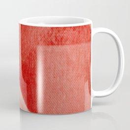 Stealthy Leopard Coffee Mug