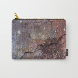 Big Stars Carry-All Pouch