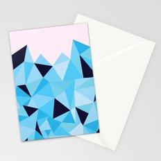 Ab Topaz Stationery Cards