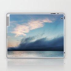 The Coming Fog Laptop & iPad Skin