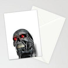 Termmunition   Stationery Cards