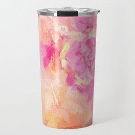 Healing Time Travel Mug