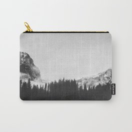 Awoni Carry-All Pouch