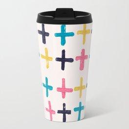 Axis Travel Mug