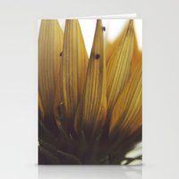 crown Stationery Cards featuring Crown by BURNEDINTOMYHE∆RT♥