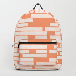 Abstraction_LINES_01 Backpack