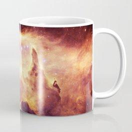 Pismis 24-1 Coffee Mug