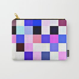 Pix elated Carry-All Pouch