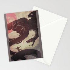 Rukh Stationery Cards