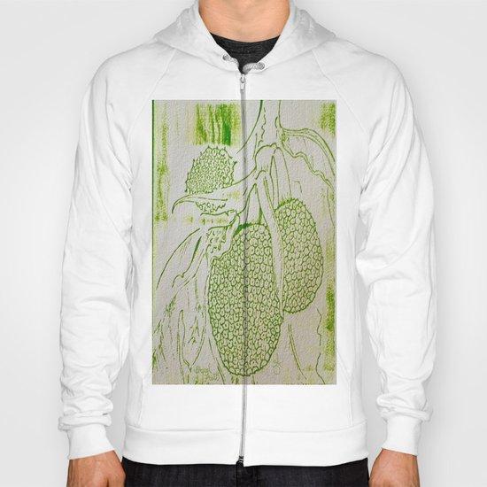 Breadfruit Hoody
