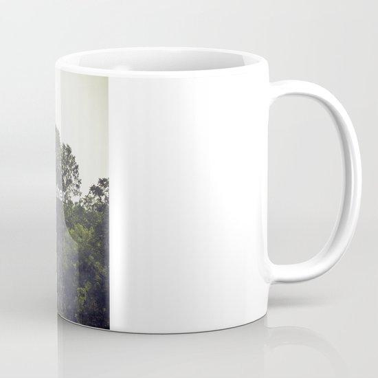 let's burn daylight together Mug