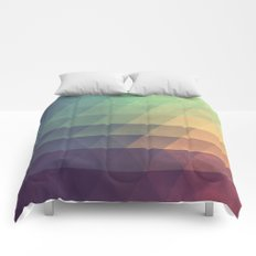 fyde Comforters