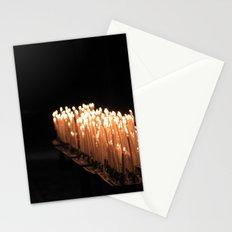 A Thousand Prayers Stationery Cards