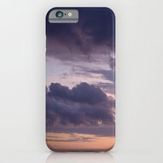 Hawaiian Night Sky iPhone 6s Slim Case