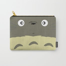 To To Ro Carry-All Pouch
