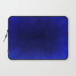 The Ocean Floor Laptop Sleeve