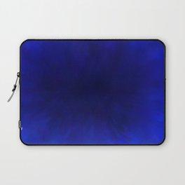 The Ocean Floor Laptop Sleeve