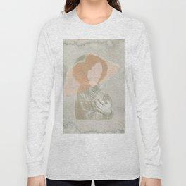 Recluse Long Sleeve T-shirt