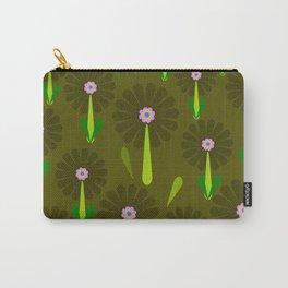 zappwaits Flower Tasche