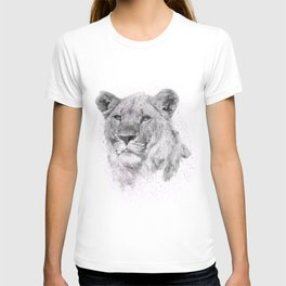 Leo Just Wants To Have Fun T-shirt