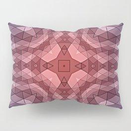 Heart of the Matter, 2120z17 Pillow Sham