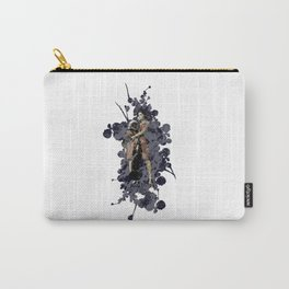 Embrace Carry-All Pouch