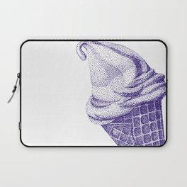 I C E - C R E A M  Laptop Sleeve